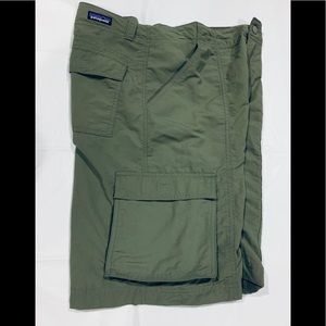 Patagonia shorts 👨💕💕💕
